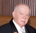 Rene Vandal Obituary