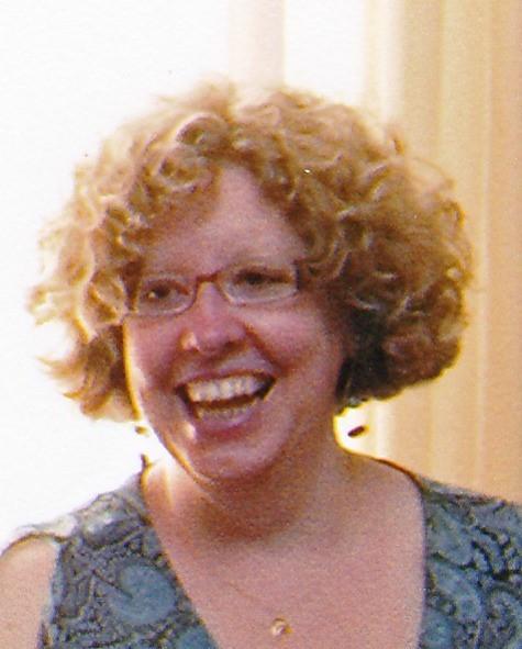 Lisa Seymour | Obituary | Ethical Death Care | Winnipeg