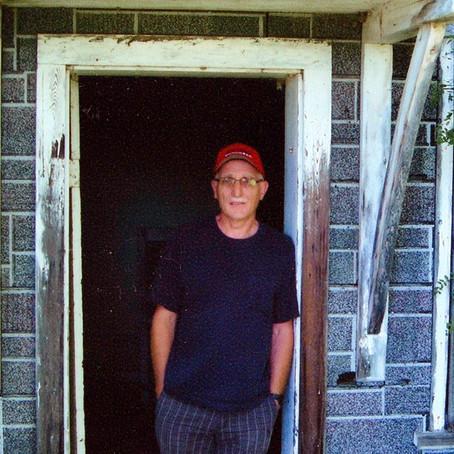 "Leonard ""Len"" Warelis Obituary"