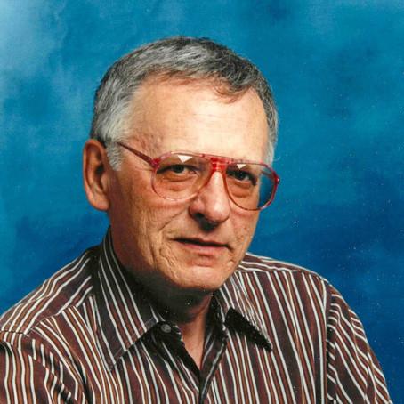Thomas Budnik Obituary