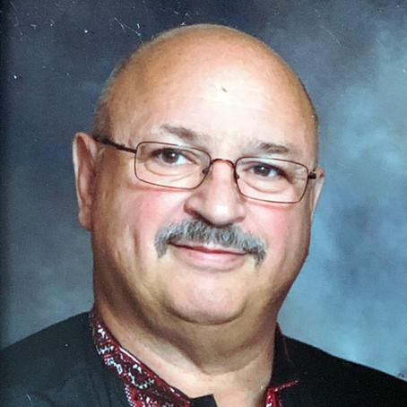Wayne Skirzyk Obituary