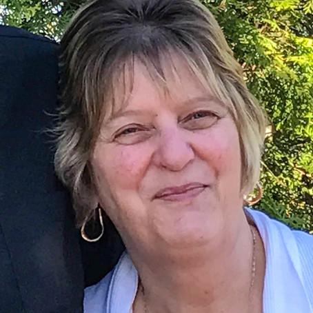Joanne Schoemaker Obituary
