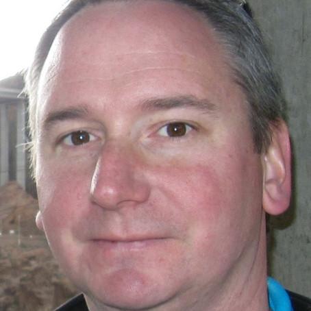 Michael Peters Obituary