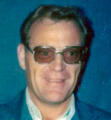 STENABAUGH, Ronnie - Obit Photo2.jpg