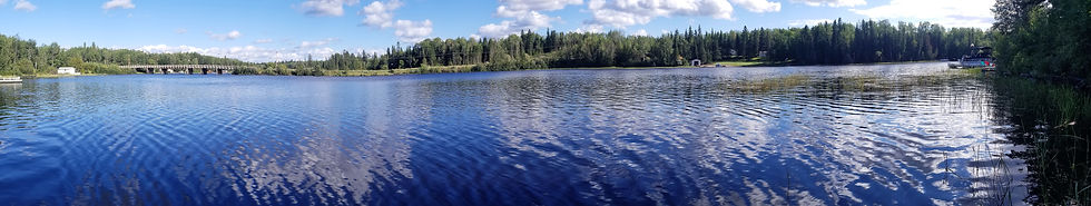 Glen Feuillatre - Background Photo.jpg