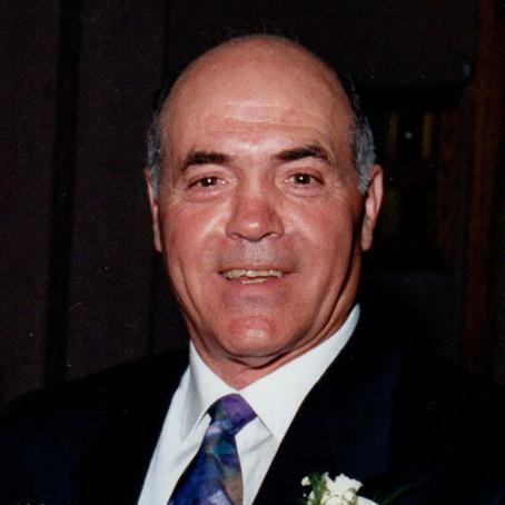Elias Barbosa Obituary