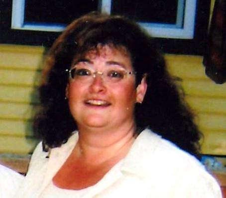 Janette Ollinik Obituary