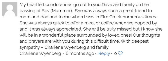 BEVERLEY CAMERON COMMENTS.PNG