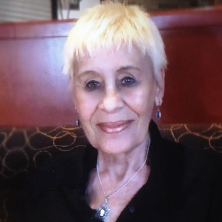 Loretta Melnychuk Obituary