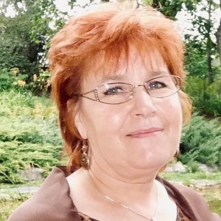 Donna Marie Boiteau Obituary