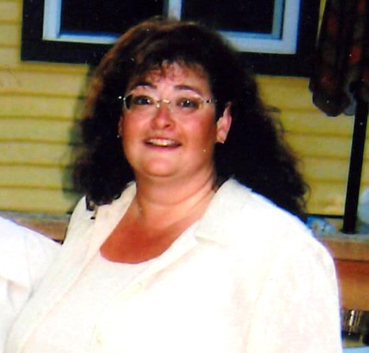 Janette Ollinik | Obituary | Ethical Death Care | Winnipeg