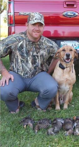 Shaun Booth   Obituary   Ethical Death Care   Winnipeg