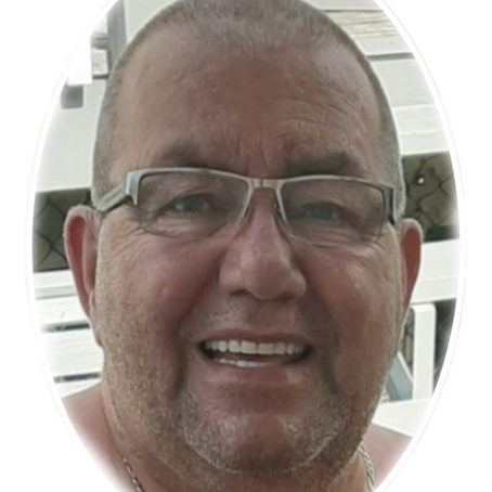 Brian Howell Obituary