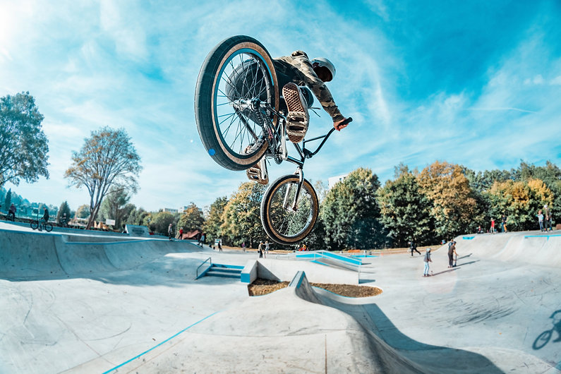 BMX rider in concrete skatepark in Trutnov_edited.jpg