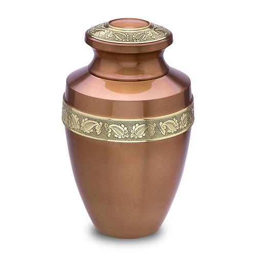 Vienna Copper