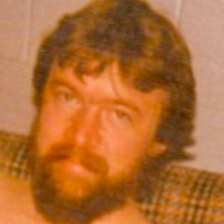 Keith Phillip Alguire Obituary
