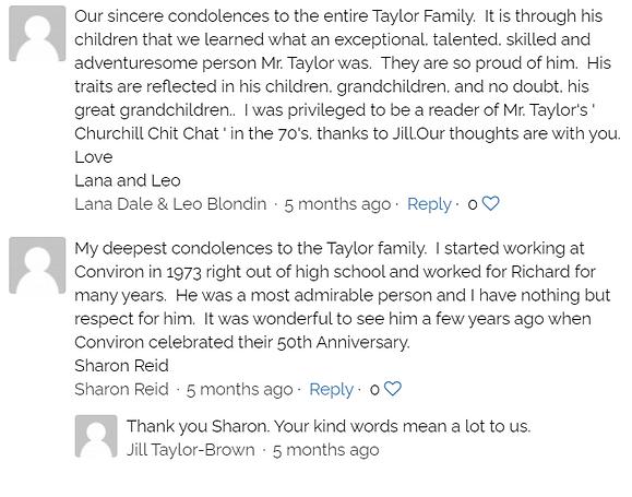 TAYLOR, Richard Comments.PNG