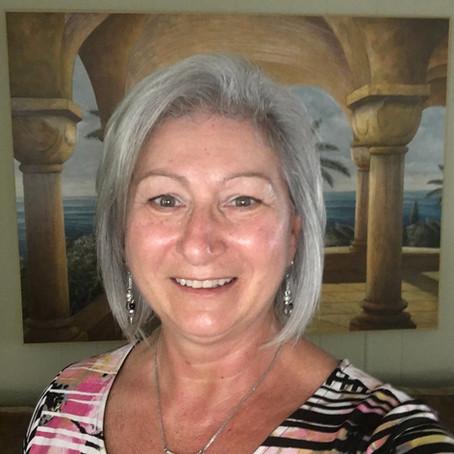 Daniela Driedger Obituary