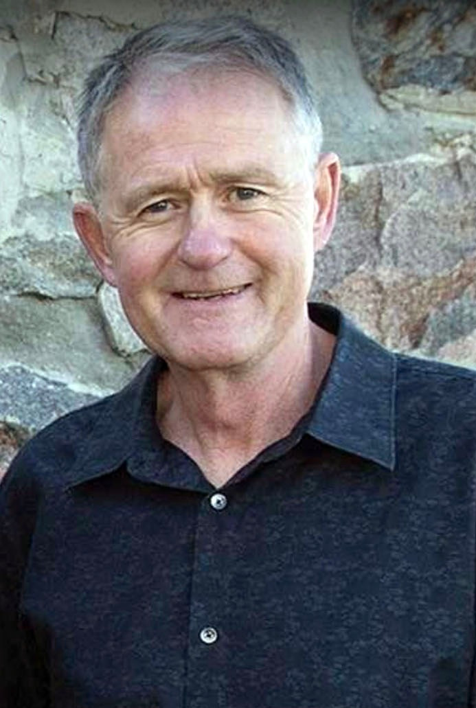 Gregory Smith | Obituary | Ethical Death Care | Winnipeg