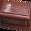 Thumbnail: Fairmont Cherry - Solid Cherry Hardwood Cremation Urn