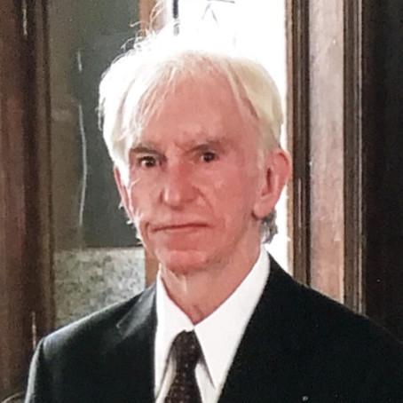Bill Sansregret Obituary