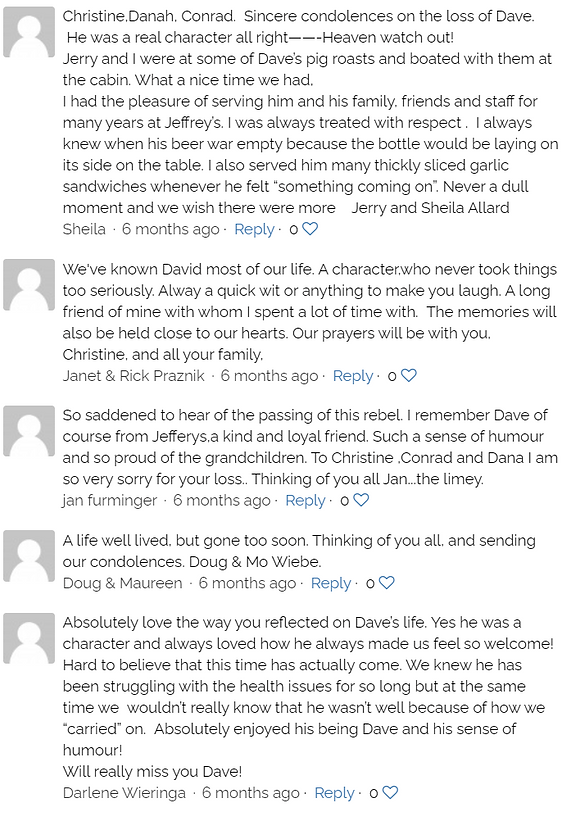 POCHINKO, David - comments.PNG