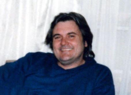 Robert McQuarrie Obituary