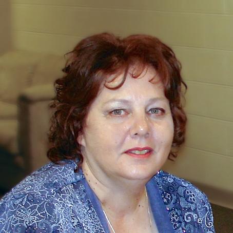 Lori Anne Gerber Obituary
