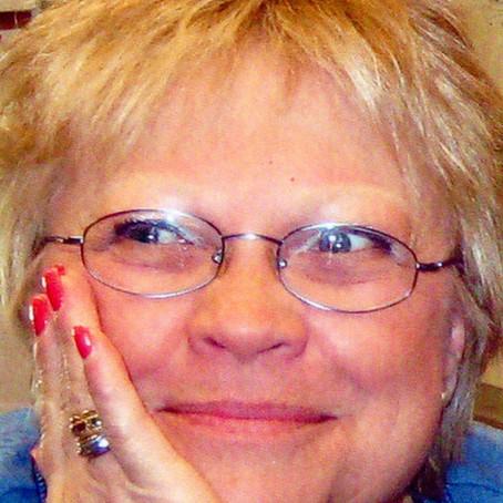 Sharon Fletcher Obituary