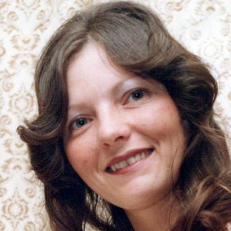 Donna Plante Obituary