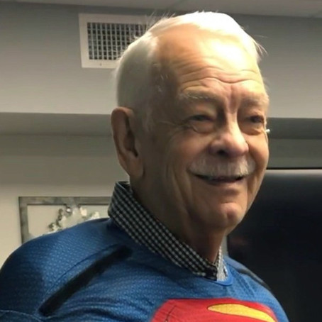 "Robert ""Bob"" Koblanski Obituary"