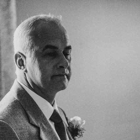 Earl Giersch Obituary