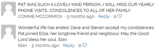 PATRICIA DICK COMMENTS.PNG