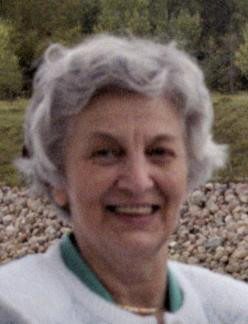Irene Castelein Obituary
