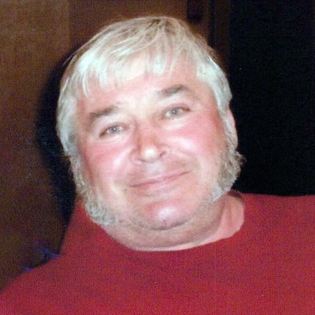 Arthur Shendroski Obituary