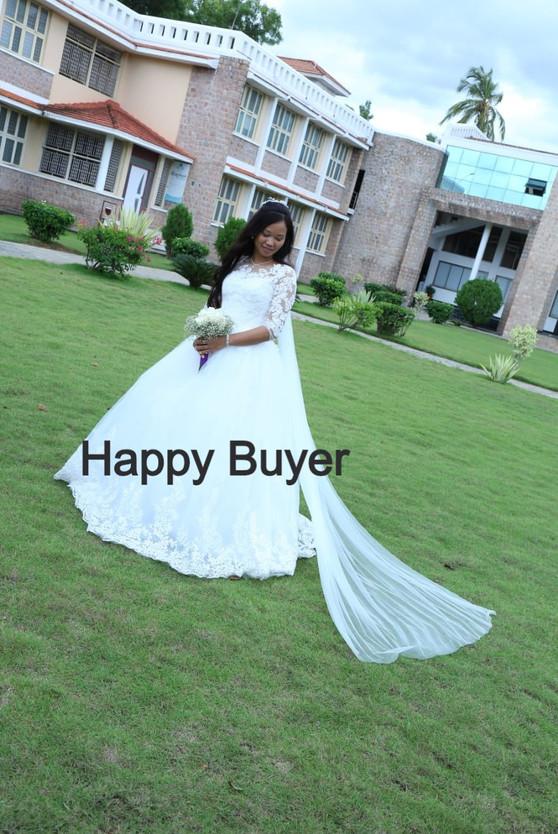 Happy%20Buyer-9_edited.jpg