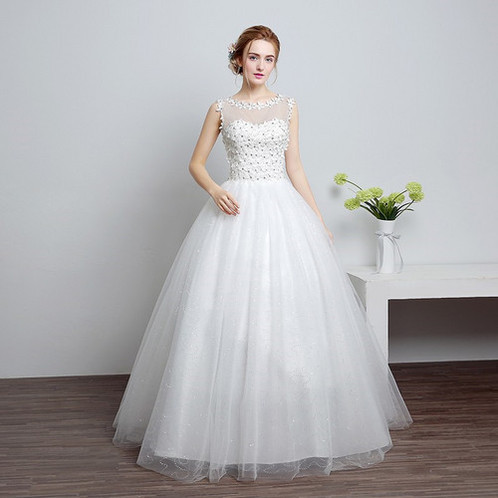 Please Note That A Buyer Needs To Measure Following Get The BEST Fitting Gown