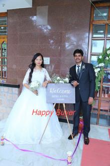 Happy%20Buyer-5_edited.jpg