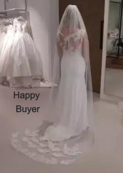 Happy%20Buyer%20long%20veil_edited.jpg