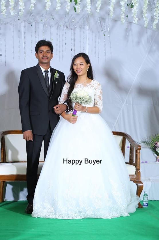 Happy%20Buyer-6_edited.jpg