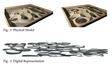 physical and digital representation.jpg