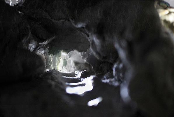 man in cave.jpg