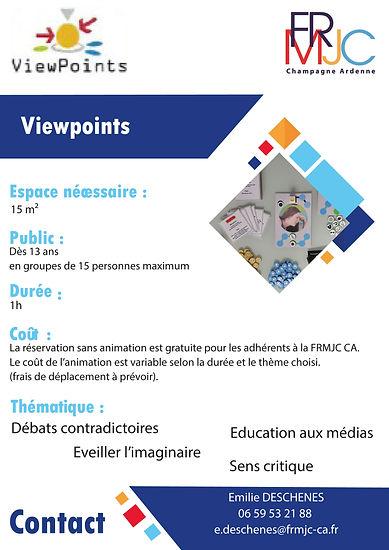 fiche viewpoints.jpg