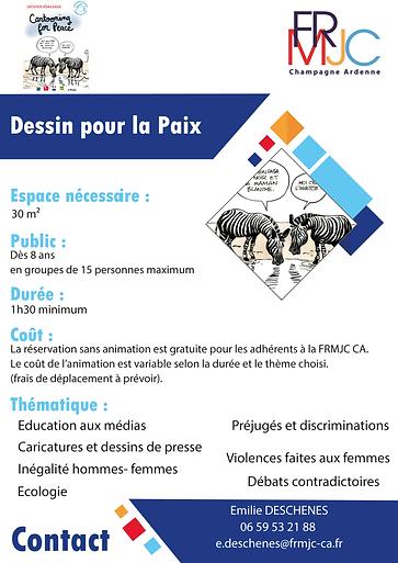 fiche dessin pour la paix-1.png