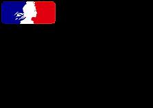 1200px-Ministere_de_la_culture.svg-1024x