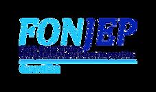 logo-ecran-rvb-06.png