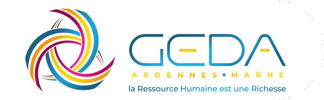 GEDA-AM-Logo-000
