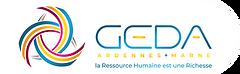 GEDA-AM-Logo-000.png