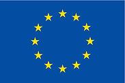EuropeFlagCMYKcopie.jpg
