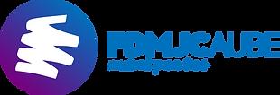 logo FDMJC découpé.png